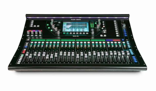 allen-heath-sq6-hire