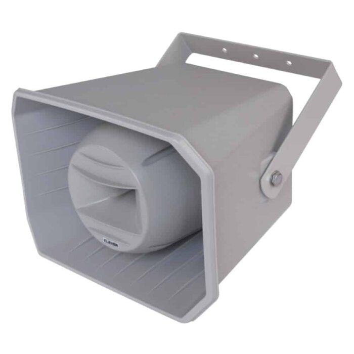 100v-50w-horn-hire