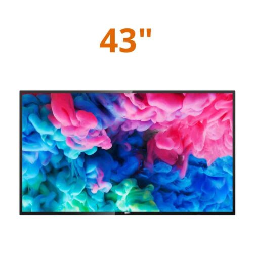 43-smart-tv-hire