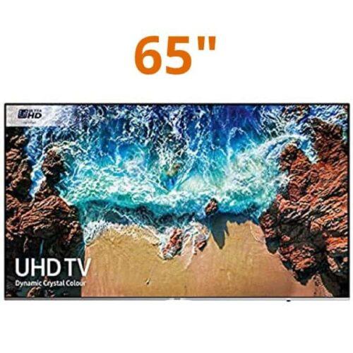 65-smart-tv