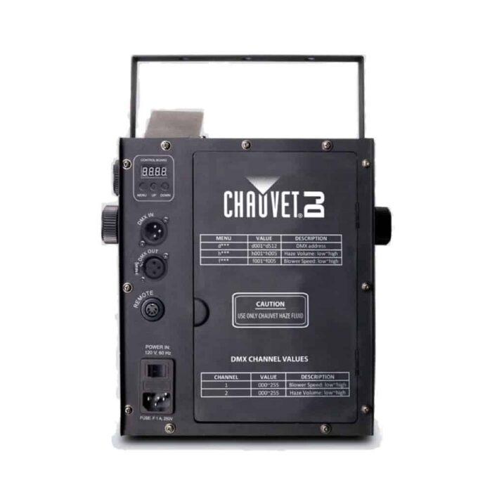Hurricane-Haze-2D-hire-2