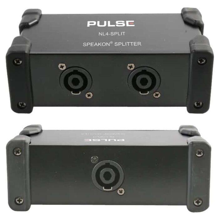 NL4-splitter-box