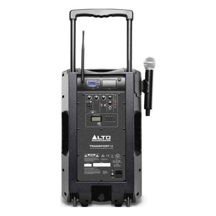 alto-portable-pa-hire-rear