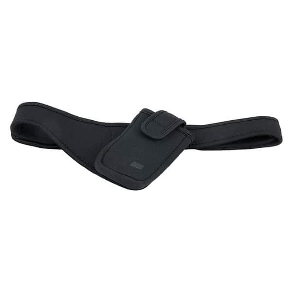 beltpack-velcro-pouch