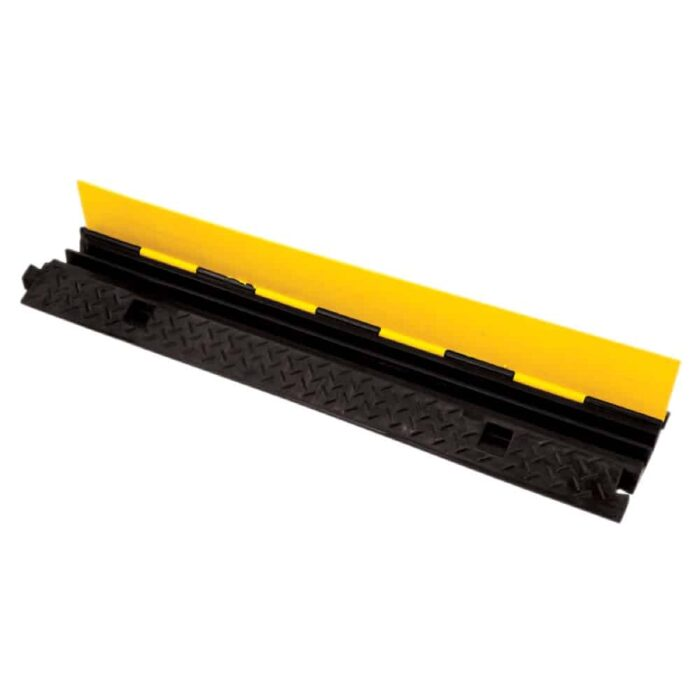 cable-ramp-hire-2
