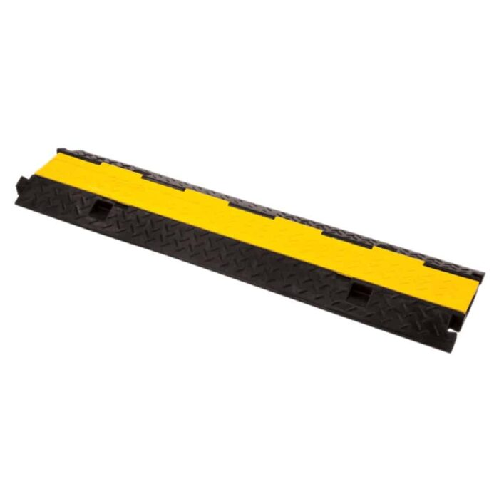 cable-ramp-hire