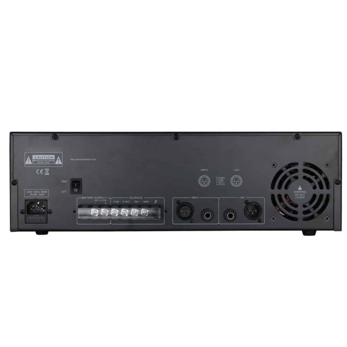 cl350-100v-power-amp-hire-2
