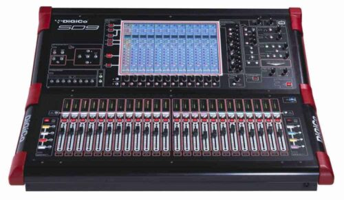 digico-SD9-hire-3