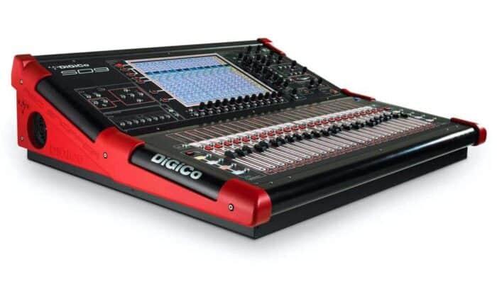digico-SD9-hire