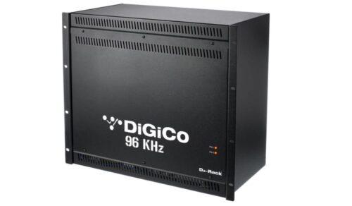 digico-d2-2