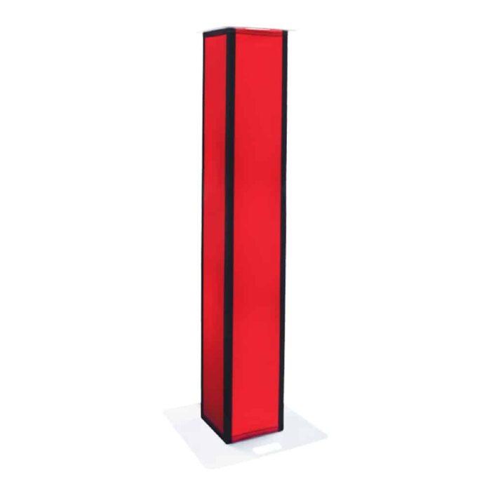 dj-plinth-1_5m-hire-3