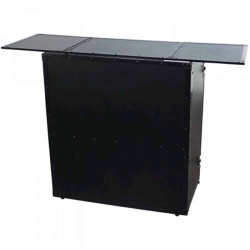 dj-table-foldable-hire