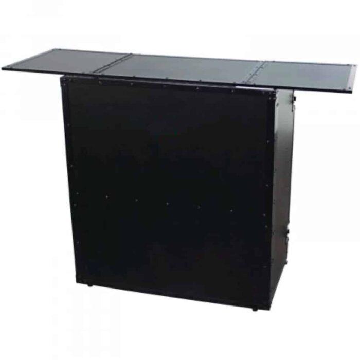 dj-table-foldable-hire