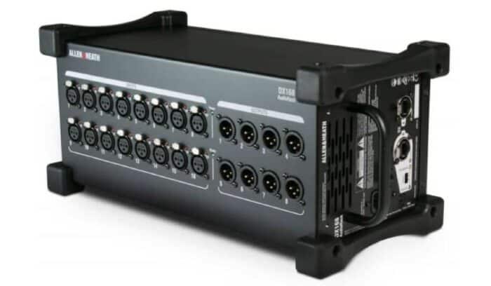 dx168-hire2