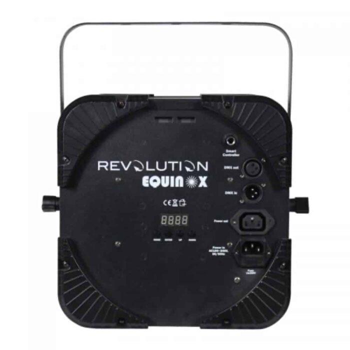 equinox-revolution-hire-3