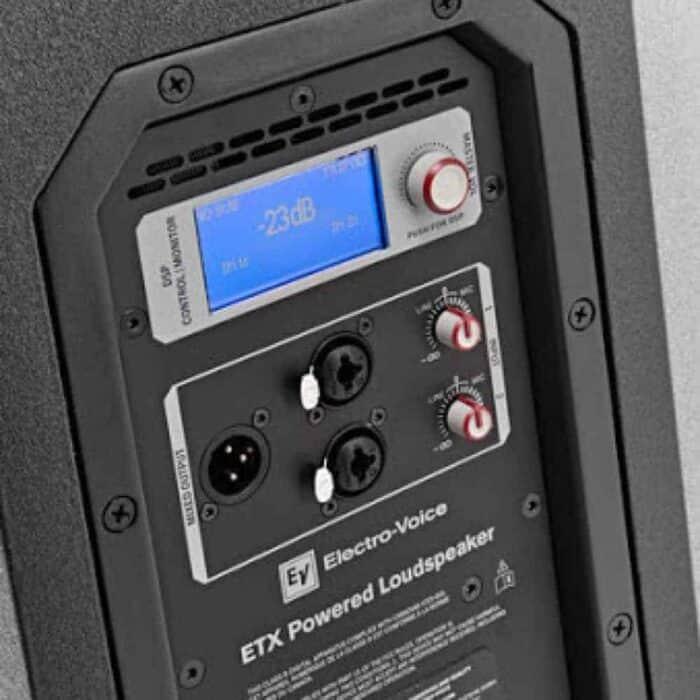 ev-etx15p-hire-3
