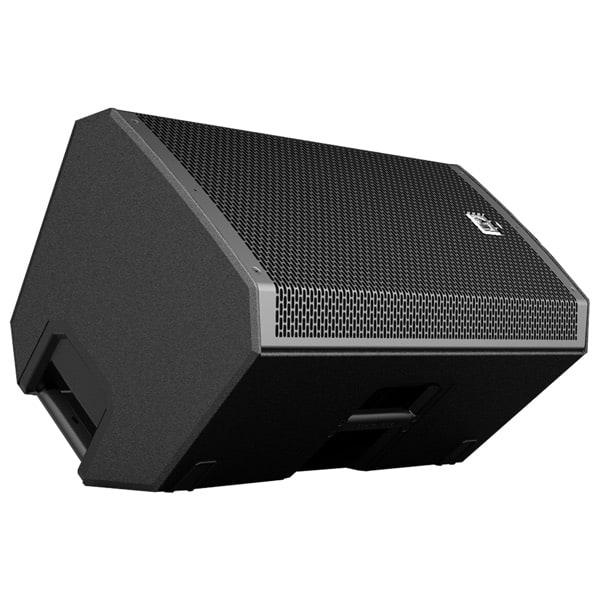 ev-zlx12p-monitor