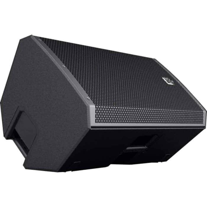 ev-zlx15p-monitor