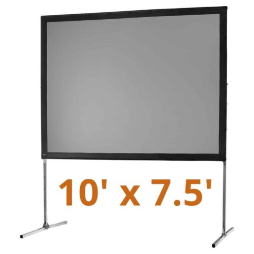 Celexon Mobile Expert projection screen