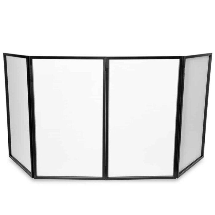 foldable-dj-screen-hire