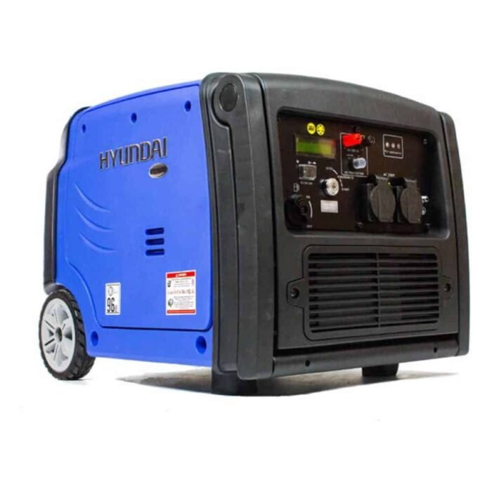 generator-hire-3200w