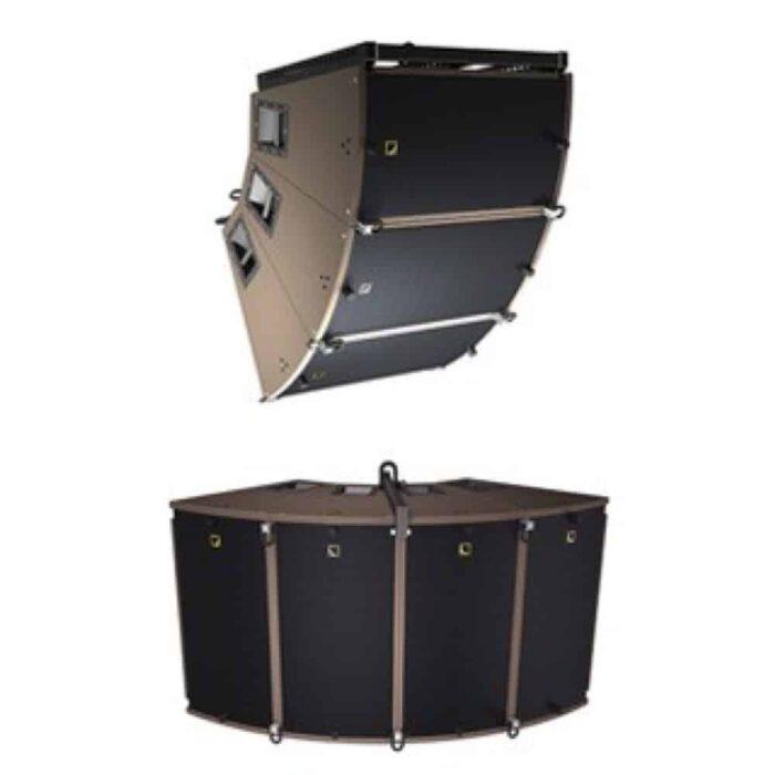 l-acoustics-arcs-hire-2