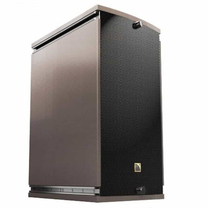 l-acoustics-arcs-hire