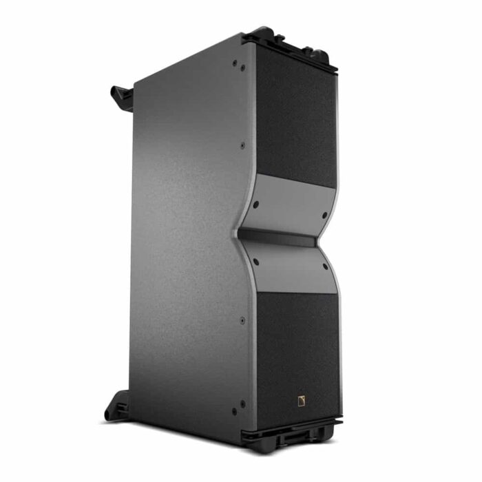 l-acoustics-kara-hire-2
