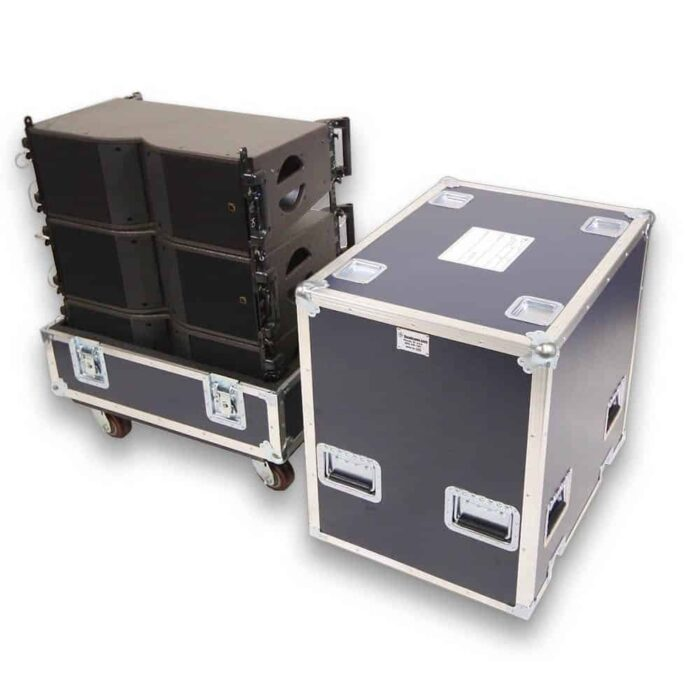 l-acoustics-kara-hire-3