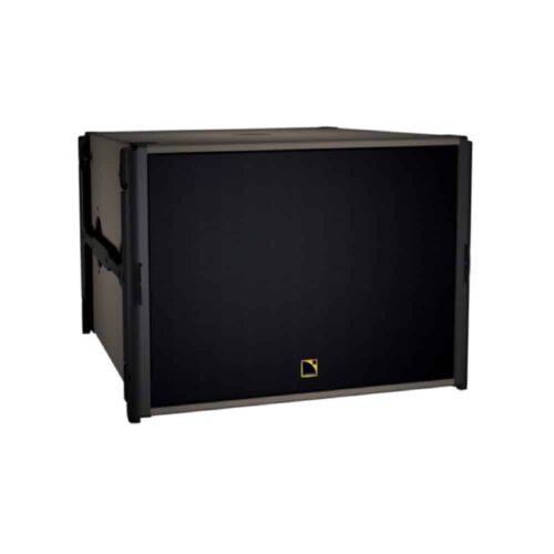 l-acoustics-sb18-hire-2