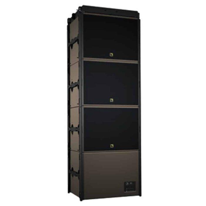 l-acoustics-sb18-hire-3