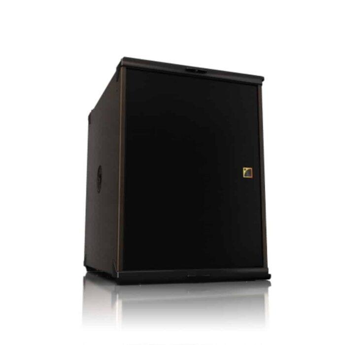 l-acoustics-sb18-hire