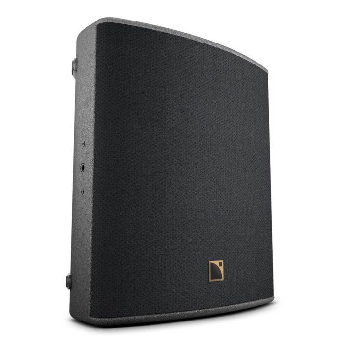 l-acoustics-x15-hire-2