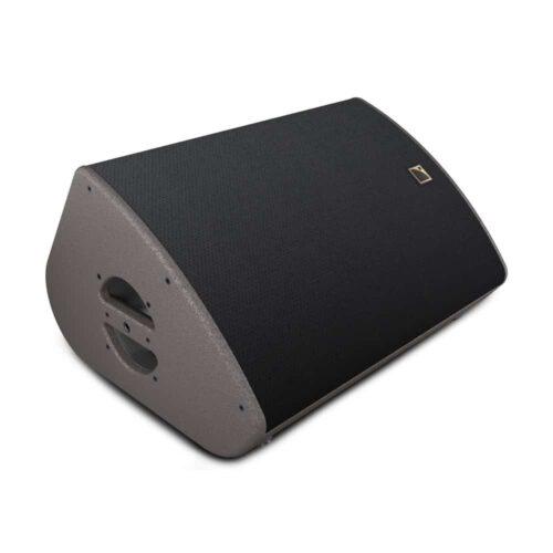 l-acoustics-x15-hire