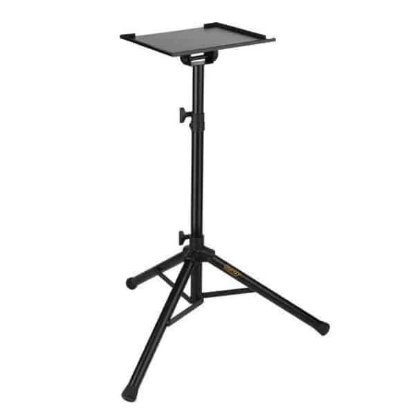 laptop-stand-2