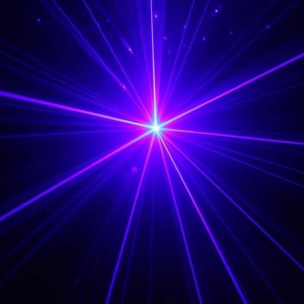 laser-hir-2