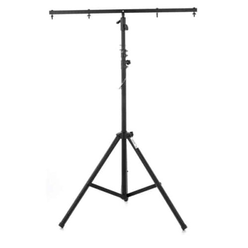light-stand-hire