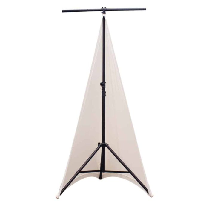 lighting-stand-cover-3