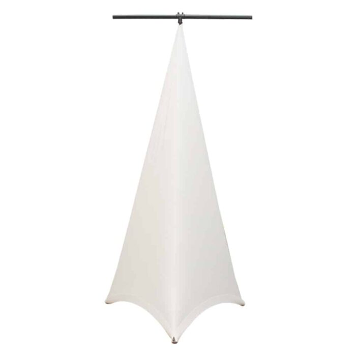 lighting-stand-cover