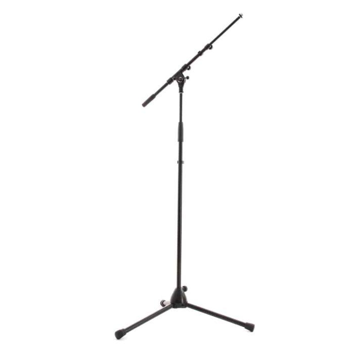 mic-stand-tal-boom-hire