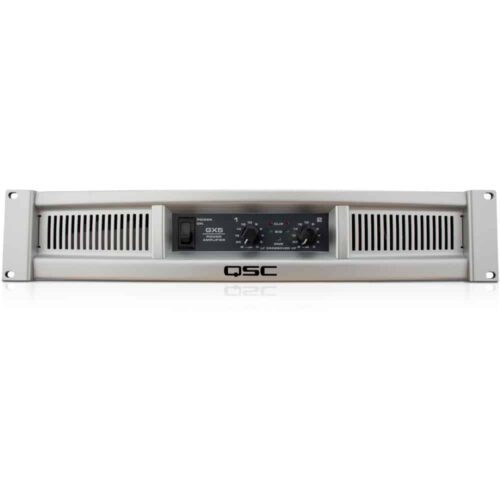 qsc-gx5-hire