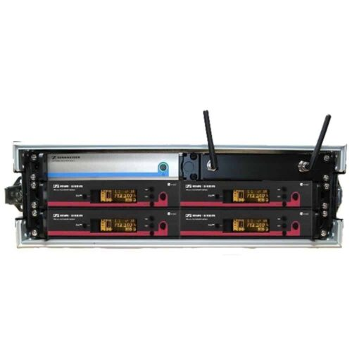 sennheiser-4way-receivers