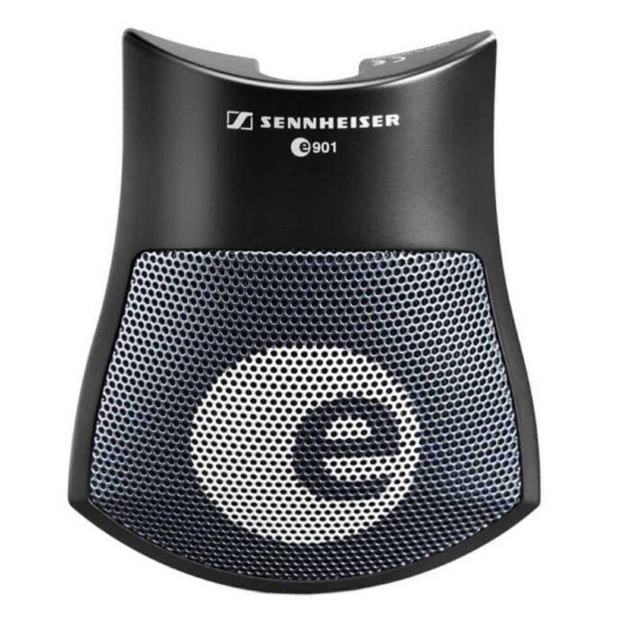 sennheiser-e901-hire