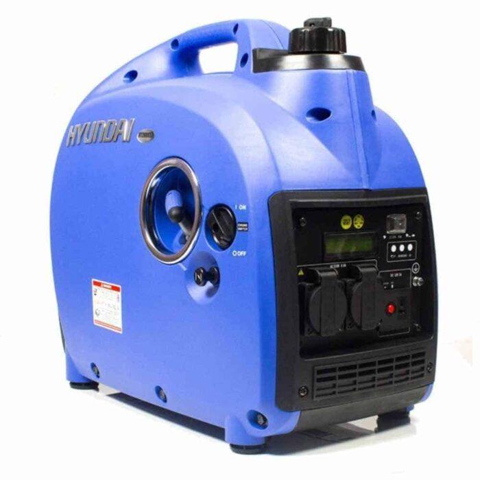 silenced-generator-hire-2000w
