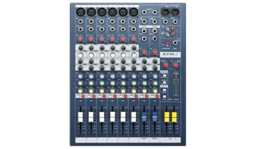 soundcraft-epm6-hire-1