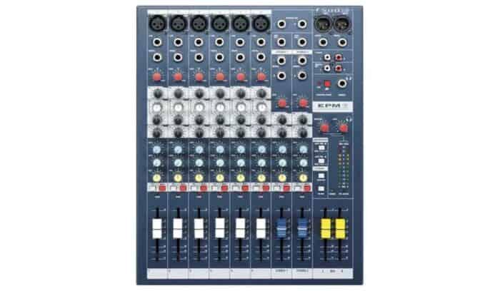 soundcraft-epm6-hire-1