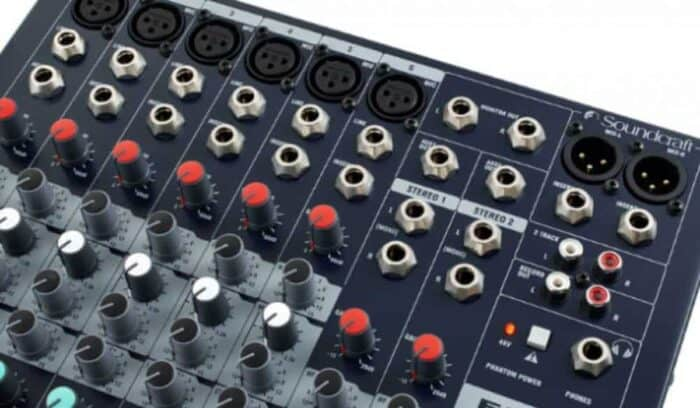 soundcraft-epm6-hire-2