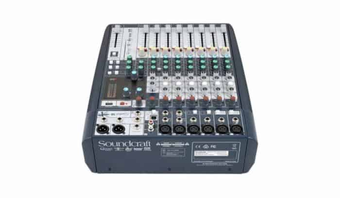 soundcraft-sig-10-hire-2