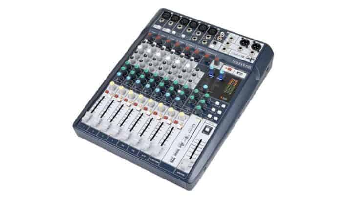 soundcraft-sig-10-hire-3
