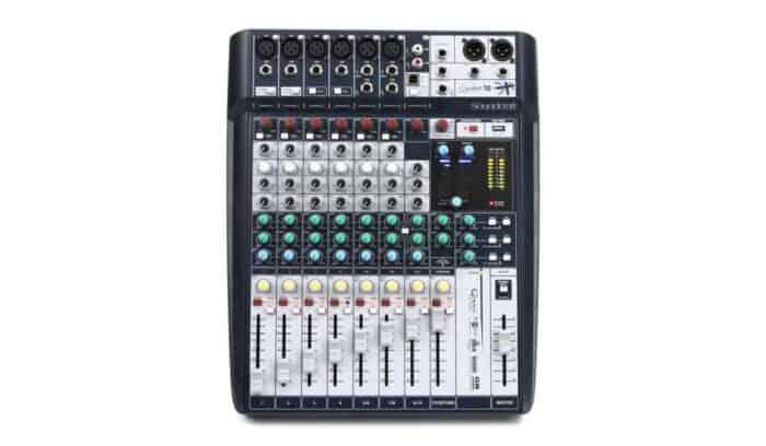 soundcraft-sig-10-hire